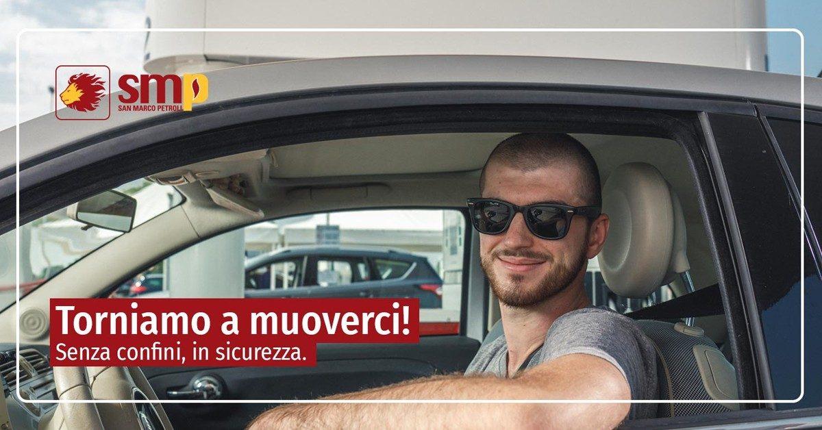 Check-up automobile