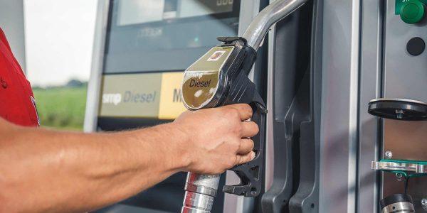 diesel-smp-distribuzione