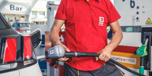 gp-diesel-smp-distribuzione